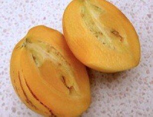Пепино — польза, вред и противопоказания