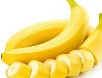 Банан — польза, вред и противопоказания