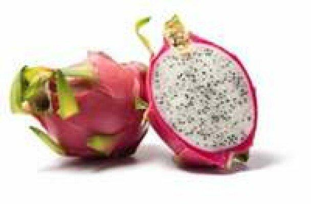 Питахайя или Питайя или Драконов фрукт — польза, вред и противопоказания